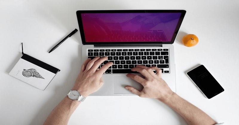 Mua MacBook mới, cần làm gì đầu tiên?