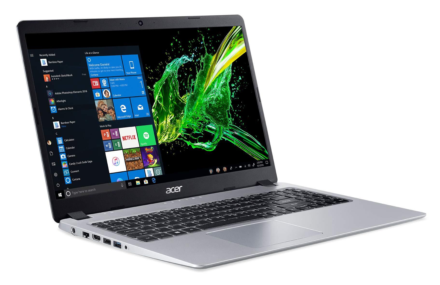 dòng máy Acer
