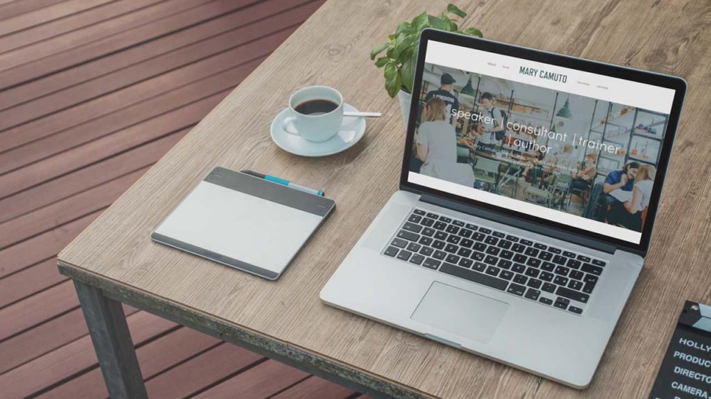 Chưa đến 1 phút để tăng tốc MacBook cũ nhanh như mới